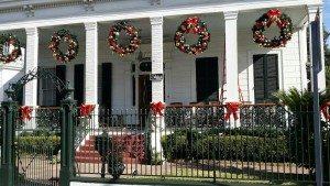 2023 Esplanade Ave., Charpentier House