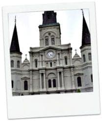 St.-Louis-Cathedral-New-Orleans-French-Quarter s