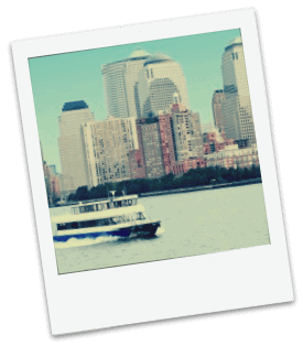 NEw-york-east-river-ferry-300x200